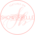 featured.on.showerbelle.badge.000