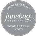 june_bug_web