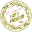 rustic_wedding_chic_web