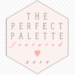 perfect-palette-badge-sm