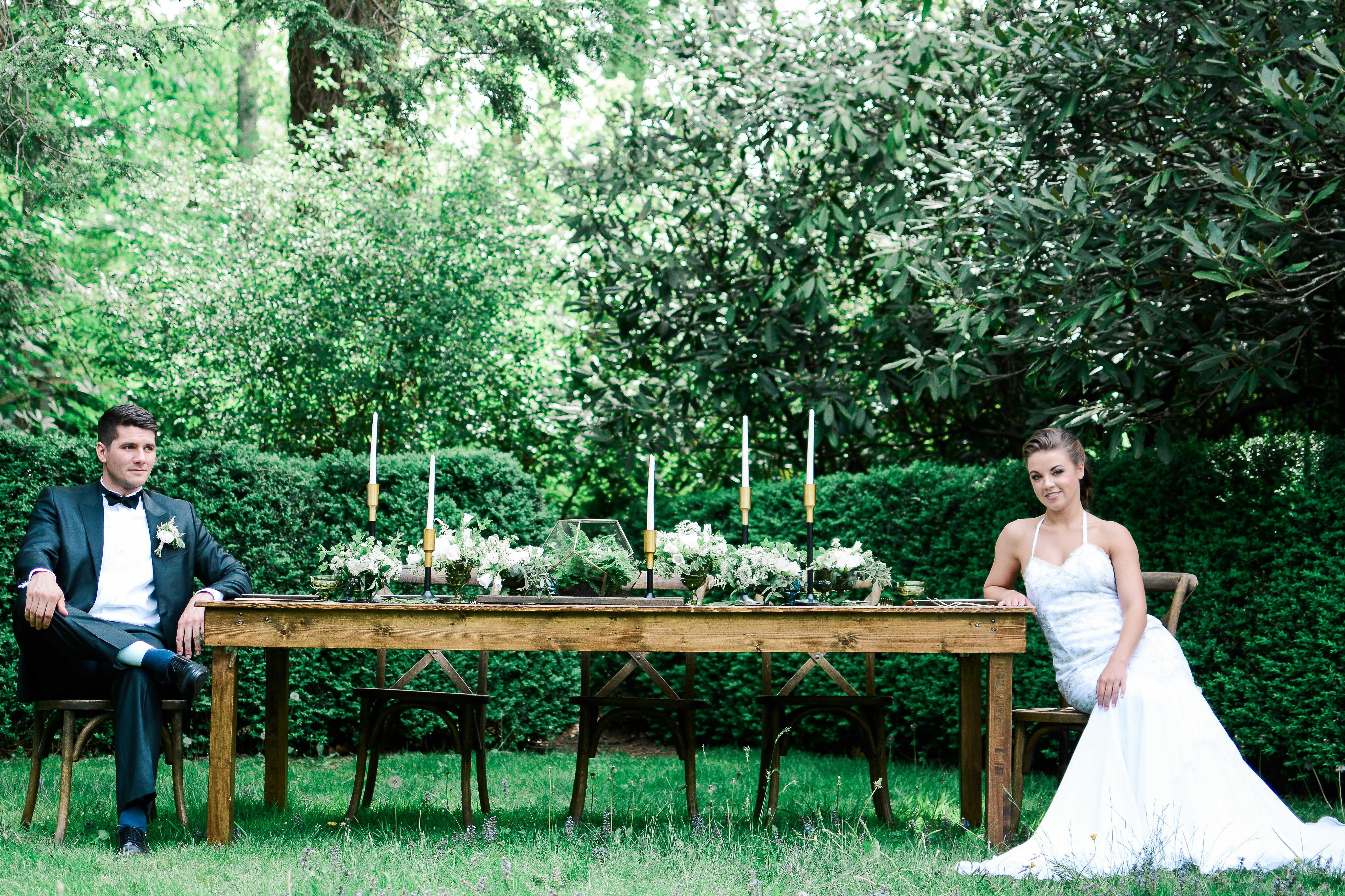 Home | Asheville Wedding Planner | Mingle Events and Rentals