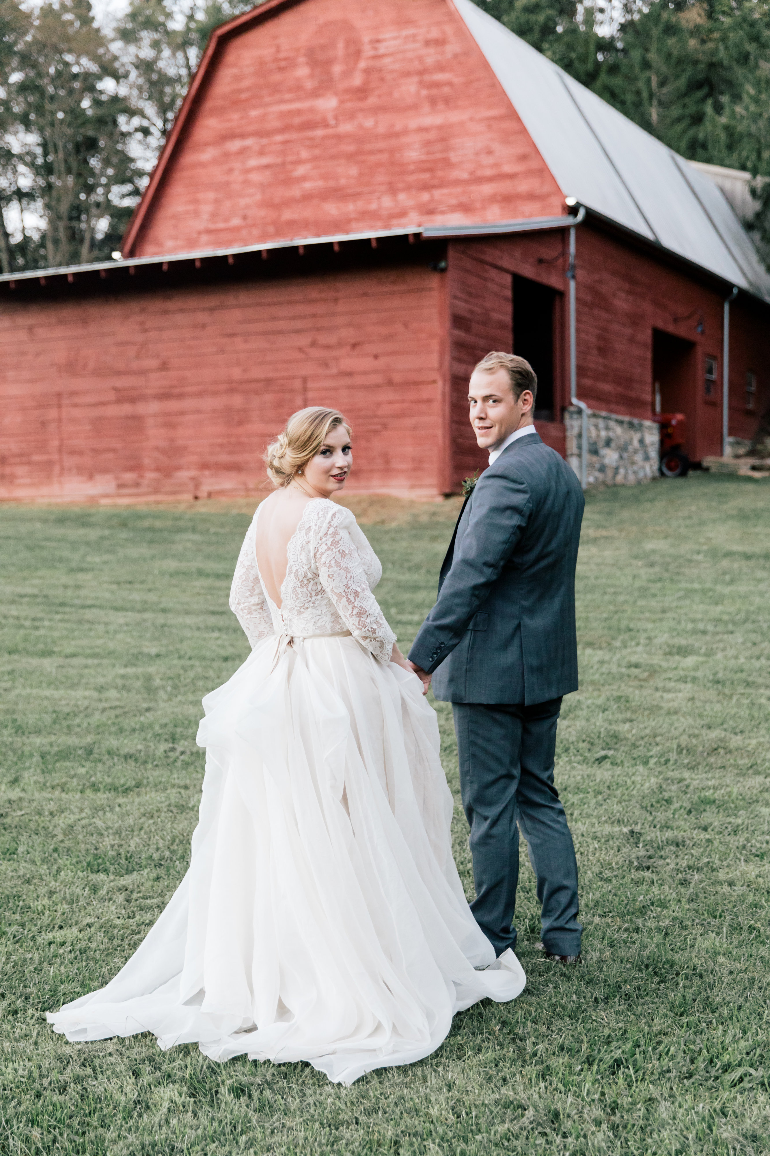 Wedding Gallery Asheville Wedding Planner Mingle Events And Rentals